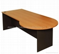 P End Desk (Lefthand)