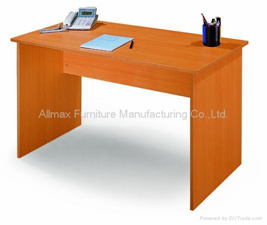 特價學生桌 1