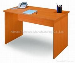 特价学生桌
