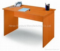 Student Desk without Ped
