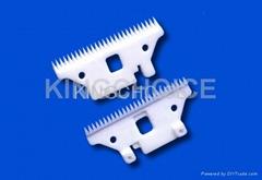 KC-A003陶瓷推剪刀片