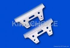 KC-A001陶瓷推剪刀片