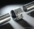 316不鏽鋼管道修補器 2