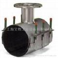 316不鏽鋼管道修補器 4