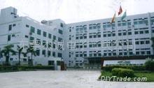 東莞市長安杰誠電工器材商店