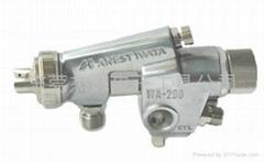 岩田WA-200自動噴槍