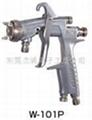 W-101手動噴槍