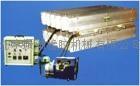 輸送帶硫化接頭機