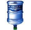 樂百氏礦物質水 2