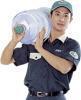 鄭州市金水區在水一方送水服務部