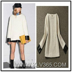Latest Fashion Design Wo