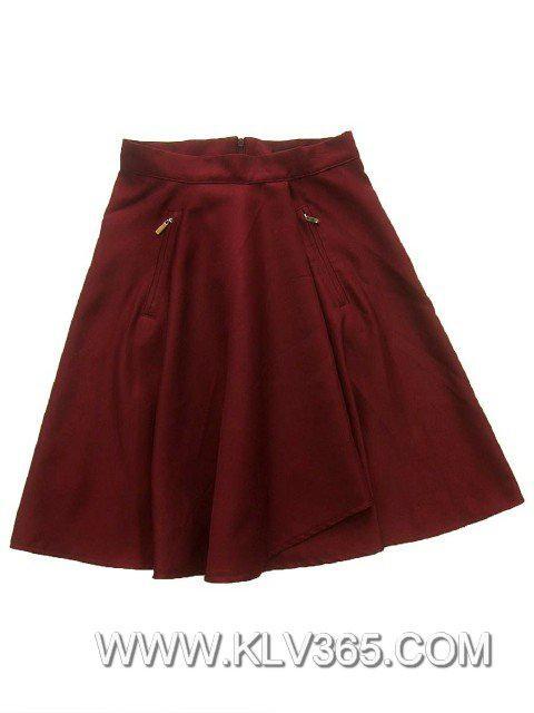 Wholesale womens designer clothing В» Cheap clothing stores