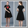 High Quality Designer Clothing Women