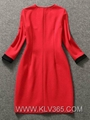 High Quality Designer Women Clothes Manufactured in China