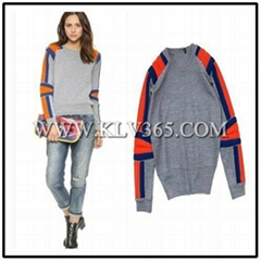 Hot Sale Women Fashion D