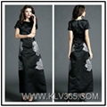 Wholesale Desinger Clothing Women
