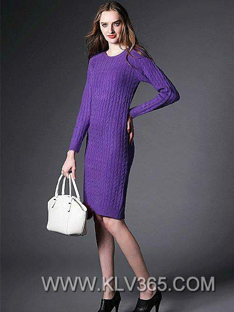 Wholesale Designer Clothes From China Designer Clothing China