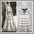 Designer Women Clothing Full Length