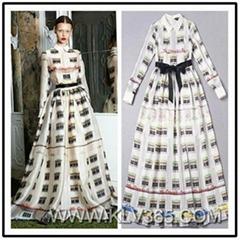 Designer Women Clothing