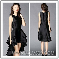 for full catalog and best price, pls check at WWW.KLV365.COM .