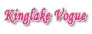 kinglake vogue Trade Co.,Ltd