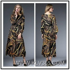 Wholesale Women Designer