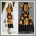 Wholesale Designer Clothes Women Party