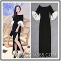 Designer Clothing Wholesale Women Ladies