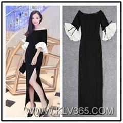 Designer Clothing Wholes (Hot Product - 1*)