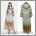 High Quality Fashion Clothing Women