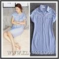 High Quality Women Clothing Fashion