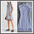 Designer clothing China Wholesale Women