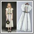 Designer Women Fashion Clothes