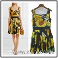 Latest Dress Design Fashion Ladies