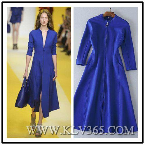 High Quality Designer Clothing Women Fashion Long Maxi Party Dress China Online 1