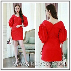 Wholesale Women Brand Fashion Clothing