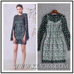 Latest  Dress Design Wom