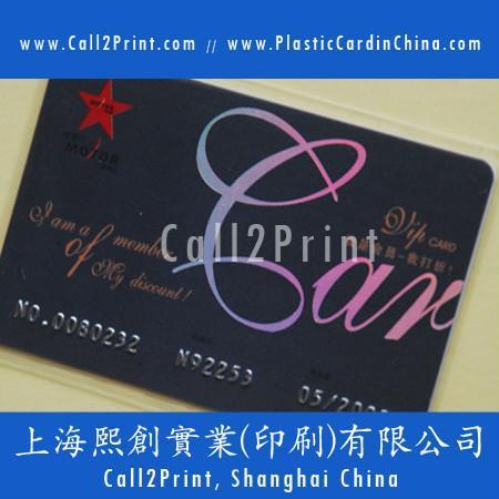 210x297mm Catalog Print on 157gsm Glossy Paper 1
