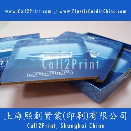 210x297mm Catalog Print on 157gsm Glossy Paper 4
