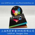 210x297mm Catalog Print on 157gsm Glossy Paper 5