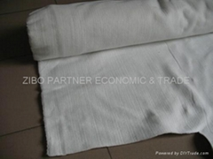 non-woven filter cloth( cotton/nylon,
