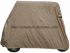 Golf Cart Cover