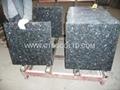 Blue Pearl GT Granite tile 4