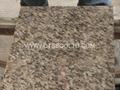 Granite Tile 60x30cm 60x60cm 4