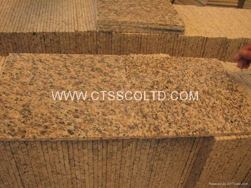 Granite Tile 60x30cm 60x60cm 5