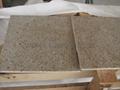 Yellow Granite tile 2