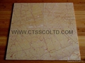 China marble tiles 1