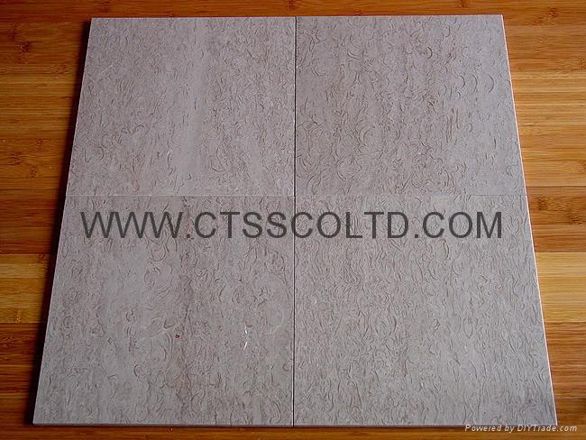 China marble tiles 3