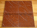 China marble tiles 4