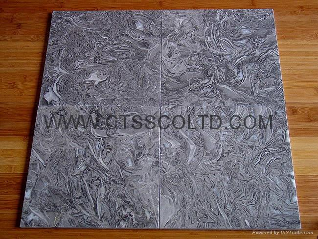 China marble tiles 5